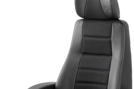 Seatergo Comfort-Line